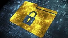 Ransomware támadja a Mac gépeket kép