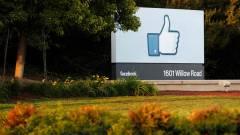 Megint átalakul a Facebook hírfolyama kép