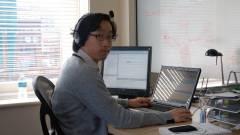 Kiábrándító a munkahelyi PC-k állapota kép