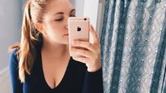 A fiatalok csak iPhone-t vennének kép