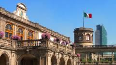 Nyilvánosan elérhetőek voltak a mexikói választók adatai kép