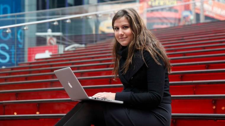A Telekom is ingyen Wi-Fi szolgáltatást indít kép