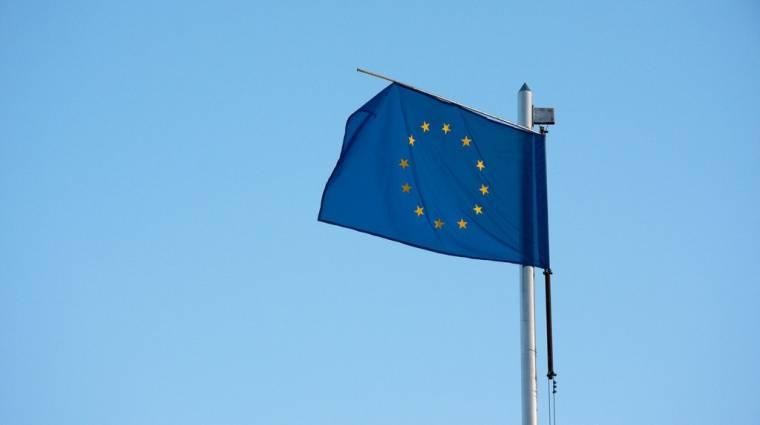 EU: versenyellenes lehet az Android üzletpolitikája kép
