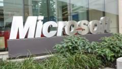 Nem támadja egymást a Google és a Microsoft kép
