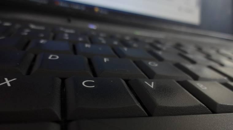 Feltörték a Petya ransomware titkosítását kép
