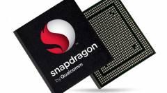 Közeledik a Snapdragon 830-as processzor kép