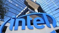 12 000 embert küld el az Intel kép