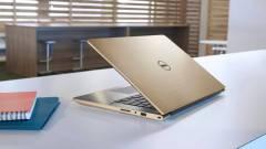 TESZT: Dell Vostro 14 5459 - Csinos beosztott kép