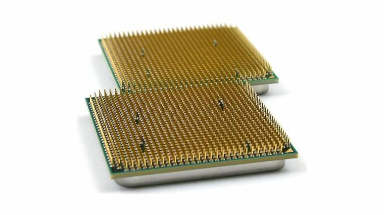 A kínai kormánynak fejleszt processzorokat az AMD kép