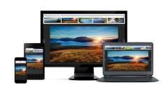 Búcsúzik az XP és Vista rendszerektől a Google Chrome kép