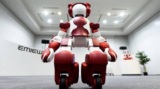 kereskedési robotok forráskódjai)
