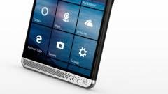 8 GB RAM kerülhet a Surface Phone-ba kép