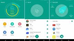 Ez az app bármilyen androidos mobilt feljavít kép