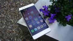 2K-ra vált a Huawei kép