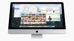 Tényleg megváltozhat a Mac OS X neve kép