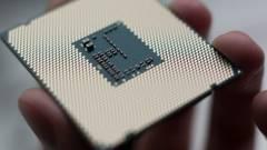 Felkészültek a Broadwell-E CPU-kra az ASRock alaplapok kép