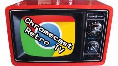Így lett modern kütyü egy 1978-as tévéből kép
