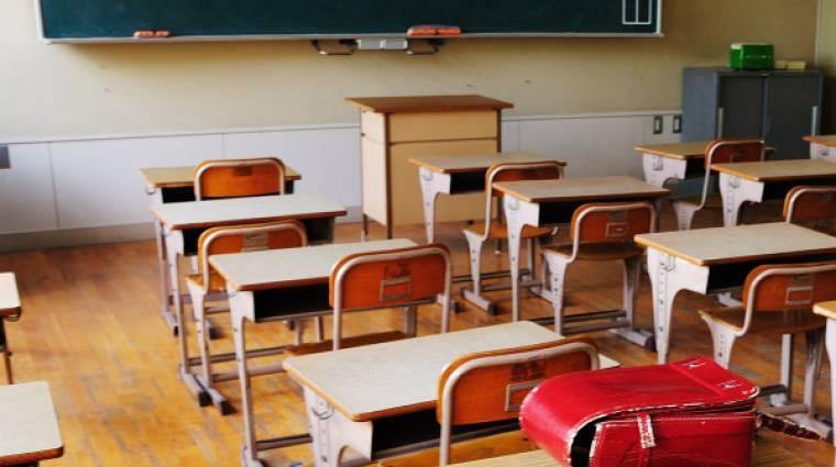 Tanórákat indít a UPC kép
