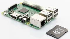 Így lesz egy Raspberry Pi gépből Chromebox kép
