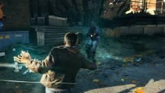 Dolgozik a Quantum Break javításán a Remedy kép