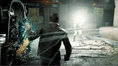 Nem lehet megjavítani a Quantum Break PC-s kiadását? kép