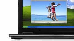 Ideje eltávolítani a QuickTime for Windows lejátszót kép