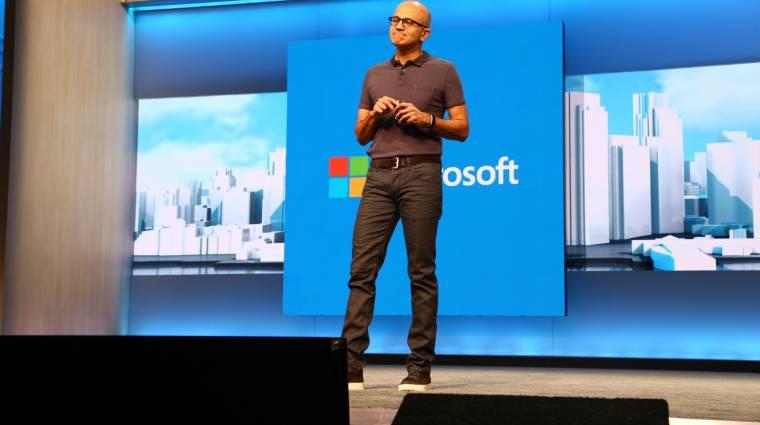 A Windows 10 megjeleníti az androidos értesítéseidet kép