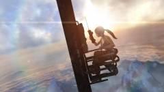 Nahát: ma jön Linuxra a Tomb Raider kép