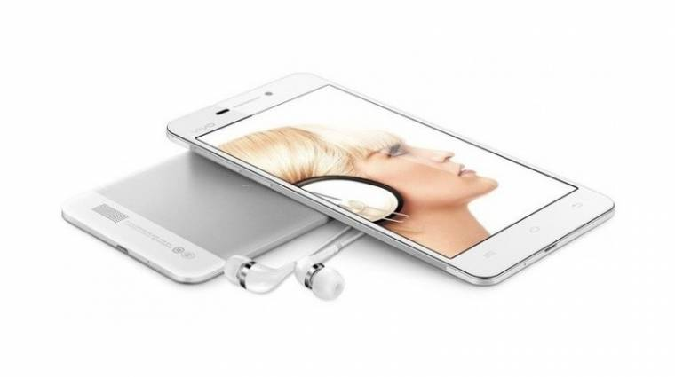 Jelentős változások a TOP5 mobilgyártók listáján kép