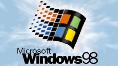 Videó: így frissíts Windows 1.0-ról Windows 10-re kép