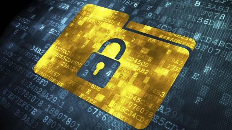 Ransomware-vészhelyzetet hirdetett Amerika és Kanada kép
