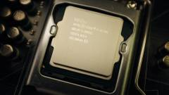 Kiszivárogtak az Intel Broadwell-E processzorok kép