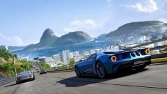Tölthető a GeForce 365.10 Game Ready driver kép