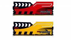EVO Forza memóriákkal újít a GeIL kép