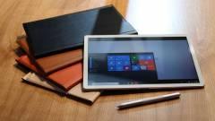 A fogyatékkal élőknek ingyenes marad a Windows 10 kép