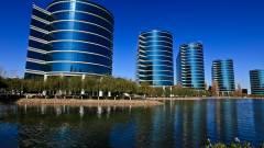 Google vs. Oracle: 8,8 milliárd dolláros harc kezdődik kép