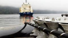 Az Atlanti-óceán leggyorsabb kábelét építi a Facebook és a Microsoft kép