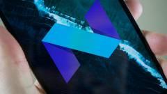 Megvan az Android N megjelenési dátuma kép