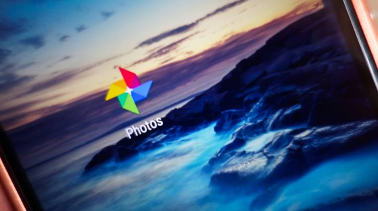 Nagy meglepetésnek örülhetnek a Nexus-tulajdonosok kép