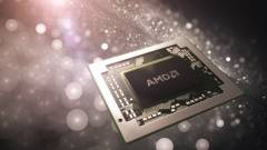 A csúcskategóriában is harcolhat az AMD Zen? kép