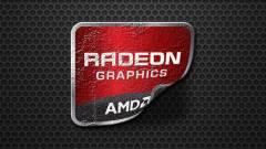 Bemutatkozott az AMD Radeon M400 sorozat java kép