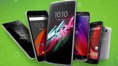 5 éves sebezhetőséget találtak Androidos eszközökön kép