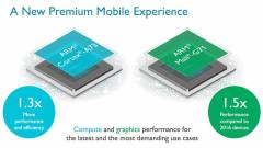 Az egekbe repíti a mobil-VR-t az új ARM CPU és GPU kép