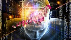 Az amerikai kormány retteg a mesterséges intelligenciától kép