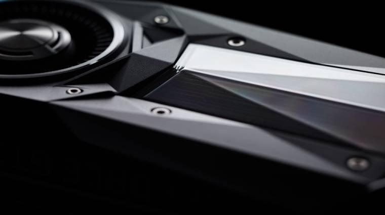 Közelít a Gigabyte GeForce GTX 1080 és GTX 1070 Xtreme Gaming kép