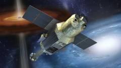 Bugos patch miatt hullott szét egy 286 millió dolláros műhold kép