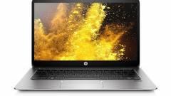 Új ultrabookkal frissített a HP kép