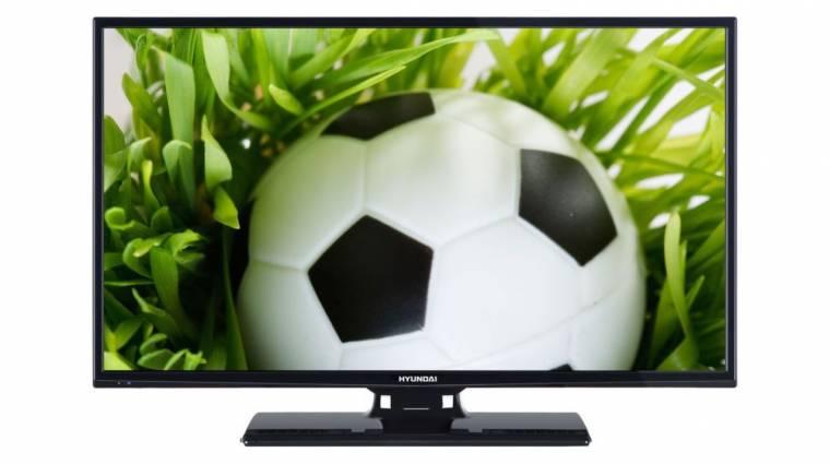 Monitor-TV: az újramelegített nyári sláger kép