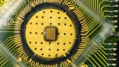 Eltörölheti a DRAM-ot a PCM memória kép