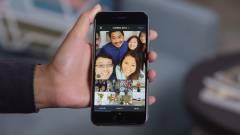 10 ezer dollárt kapott a Facebook legfiatalabb hackere kép